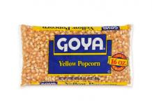 Goya Yellow Popcorn 16 oz