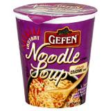 Gefen Instant Chicken Noodle Soup 2.3 oz
