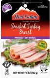 Hod Golan Smoked Turkey Breast 6 oz