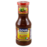 Goya Hot Salsa Taquera 17.6 oz