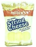 Miller's String Cheese 18ct 18 oz