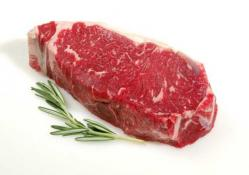 Dry Aged Club Steak 1.25lb Pack