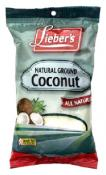 Lieber's Natural Ground Coconut 6 oz