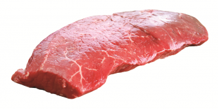 Veal London Broil 2lb Pack