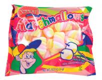 Savion Marshmallows Twists 5 oz