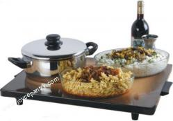 Hot Plate For Shabbos & Yom Tov (Large)